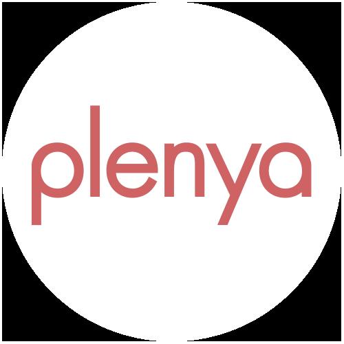 Plenya